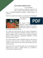 Articulos de Laura Laínez de Derecho Tributario II