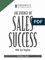 Tom Hopkins-Cardservice International Training Booklet.pdf