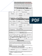 Guam MER-Registration-Form 21-23 January 2015