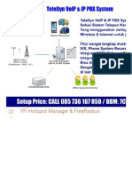 YFi Hotspot Manager & FreeRadius.pdf