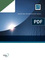Surge transients.pdf