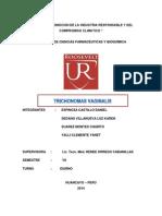 monografia tricomonas.docx