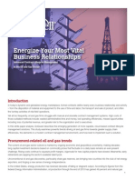Energize Your Most Vital Business Relationships Advanced Contract Lifecycle Management in the Oil and Gas Sector.whitepaperpdf.render (1)