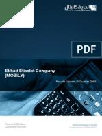 Mobily Ratio.pdf