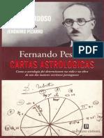 Cartas Astrologicas