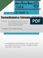 Termodinámica (1)