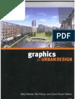 Graphics for Urban Design