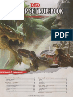 Dungeons Dragons 5th Edition Monster Manual Monster By
