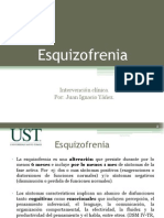 Esquizofrenia Intervencion.pptx