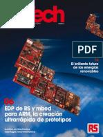es_etech2
