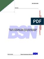 SNI 2836-2008.pdf