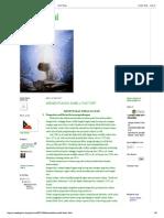 Menentukan Swell Factor.pdf