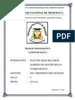 aceite de olivaaa.pdf.docx