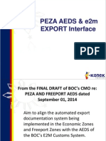 PEZA AEDS - E2M Export Interface.pdf