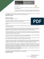 Principios Servicio Civil (1)