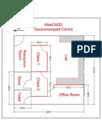 D Desktop Cc Model (1)