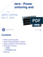 Power Quality.ppt