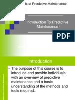 predictivemaintenance-140114170620-phpapp02_2.ppt