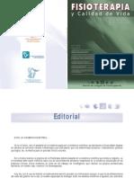 Revista Fisioterapia y Cal Vida Vol_12_n3_09