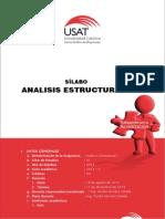 Silabo Análisis Estructural I Ing. Civil GA 2014-II.pdf