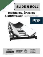 ASGCO_Install_Slide_N_Roll.pdf