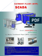 Water treatment Plant Spesification.pdf