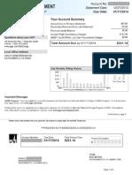 California - PGE.pdf