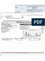 New York - National Fuel.pdf