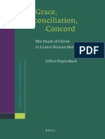 The Death of Christ in Greco-Roman Metaphors 2010.pdf