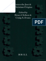 Bruce Chilton, Craig A. Evans James the Just and Christian Origins (Supplements to Novum Testamentum) 1999.pdf
