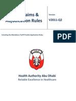ClaimsAdjudicationRulesV2011-Q2.docx