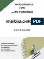 pnt-formulacion-magistral