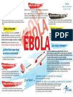 2ebola poster copy.pdf