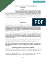 2 - Van Helden - Modular Approach in Cutter Suction Dredge Design