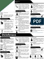 colecoxib, diclofenaco, meloxicam.pptx