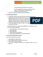 Analísis Art. 1,2 y 3 ISR