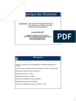 Cours Dyn Structure Geo