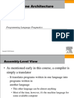 05~chapter 5. assembly-level computer architecture