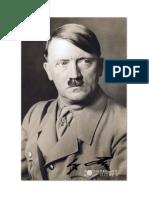Adolf Hitler - Monologe im Fuehrerhauptquartier 1941-1944.pdf