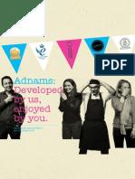 adnams2012.pdf