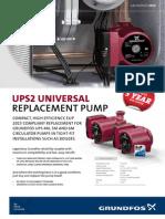 UPS2 Datasheet 0314 LR