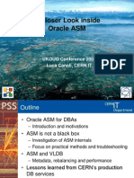 Inside Oracle Asm Lc Cern Ukoug07
