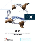 agua filtrada.pdf