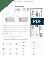 FICHA FRACCIONES PUENTE.pdf
