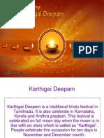 Karthigai Deepam 2014 - Fancygreetings