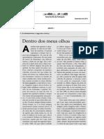 Teste Português 10º Ano
