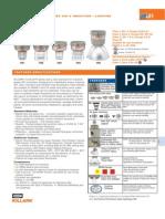 KILLARK Catalog-Lighting VM Series (2)