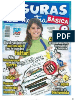 FIGURAS de Maestra BÁSICA 9
