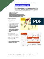 EXAMEN DE CARDIOLOGIA RESPUESTAS PG - PLUS medica.pdf