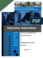 Principios Del Derecho Tributario (1)